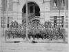 atlanta-police-1898