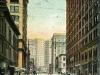broad-street-looking-north-1907