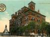 city-hall-atlanta-city-hall