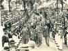 confederate-veterans-1936-April-26