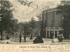 enterance-to-grant-park-1908