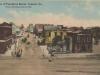 peach-tree-street-atlanta-georgia-1864