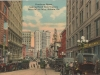 peachtree-street-looking-north-from-viaduct-1912