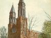 sacred-heart-catholic-church-atlanta-georgia