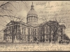 state-capital-atlanta-georgia-1900s