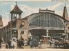union-station-atlanta-georgia