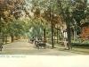 washington-street-atlanta-georgia-1900s