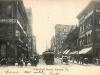 white-hall-street-atlanta-1907