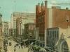 whitehall-street-atlanta-georgia-1900s