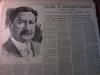 nyt-dec-20-1914-detective-burns-leo-frank