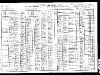 thirteenth-census-of-usa-1910-fulton-county-ga-leo-frank