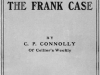 the-truth-about-the-frank-c