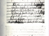 mary-phagan-murder-note-1