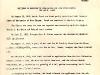 pardon-march-11-1986-leo-frank-part-1