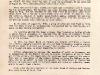 pardon-march-11-1986-leo-frank-part-2