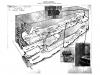 states-exhibit-a-diagram-3d-nation-pencil-company-factory-1913