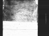 0004-criminal-october-1913-second-division