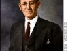solicitor-hugh-m-dorsey-painting