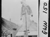 gov-slaton-hung-in-effigy