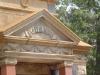 grant-mausoleum-john-slaton-burial-site