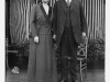 john-m-slaton-and-wife-salley-frances-grant