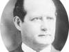john-marshall-slaton-governor-georgia