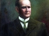 john-marshall-slaton-painting