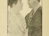 john-slaton-and-wife