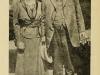 john-slaton-with-wife