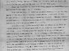 slaton-grants-executive-clemency-01