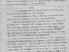 slaton-grants-executive-clemency-02