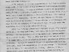 slaton-grants-executive-clemency-03