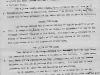 slaton-grants-executive-clemency-04