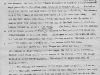 slaton-grants-executive-clemency-05