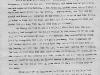 slaton-grants-executive-clemency-06