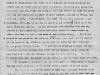 slaton-grants-executive-clemency-07