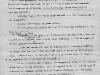 slaton-grants-executive-clemency-08