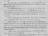 slaton-grants-executive-clemency-09