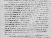 slaton-grants-executive-clemency-10