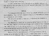 slaton-grants-executive-clemency-11