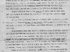 slaton-grants-executive-clemency-12