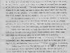 slaton-grants-executive-clemency-13