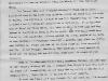 slaton-grants-executive-clemency-14