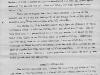 slaton-grants-executive-clemency-15
