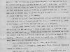 slaton-grants-executive-clemency-17