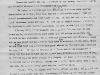 slaton-grants-executive-clemency-18