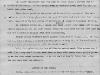 slaton-grants-executive-clemency-19