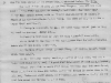 slaton-grants-executive-clemency-20