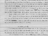 slaton-grants-executive-clemency-22