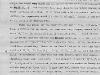 slaton-grants-executive-clemency-23